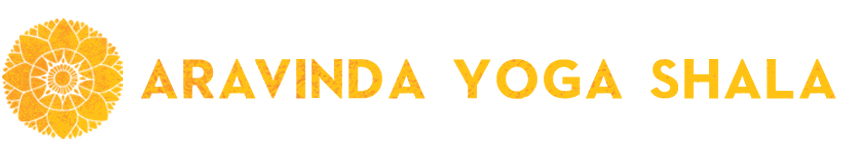 Aravinda Yoga Shala